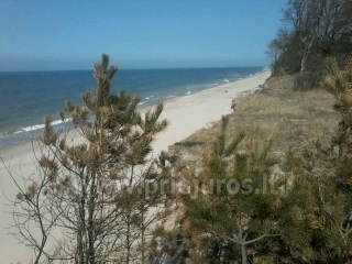 Flat for rent in Liepaja all year round - 11
