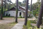Holiday house for rent Rajskij Ugalok - 6