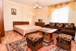 Ferienhaus, Wohnung, Zimmer zu vermieten in Palanga. 500m zum Strand