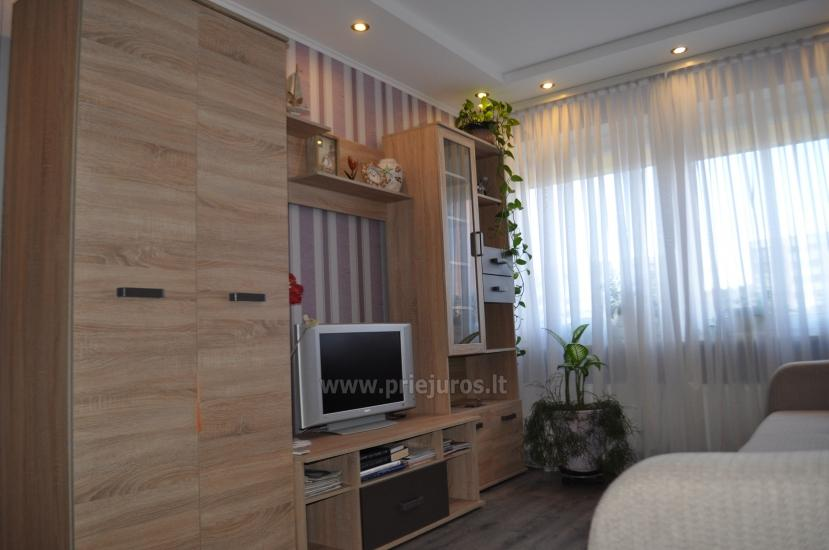 LD apartamenti - 3