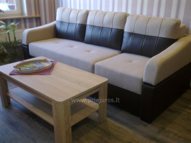 LD apartamenti - 2