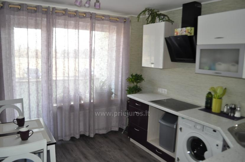 LD apartamenti - 4