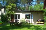 House for rent in Jurmala, Latvia