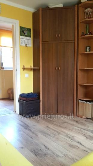 Private house for rent in Jurmala - 5
