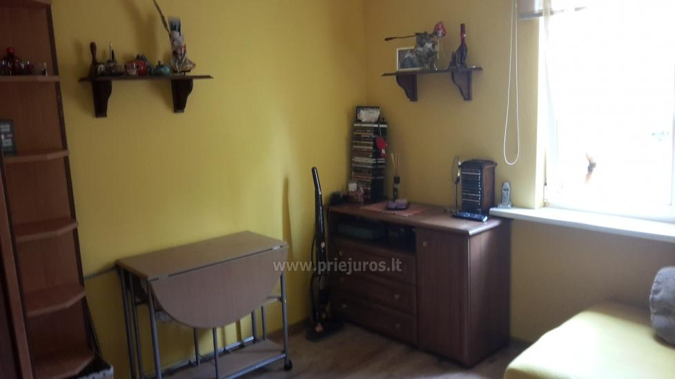 Private house for rent in Jurmala - 8