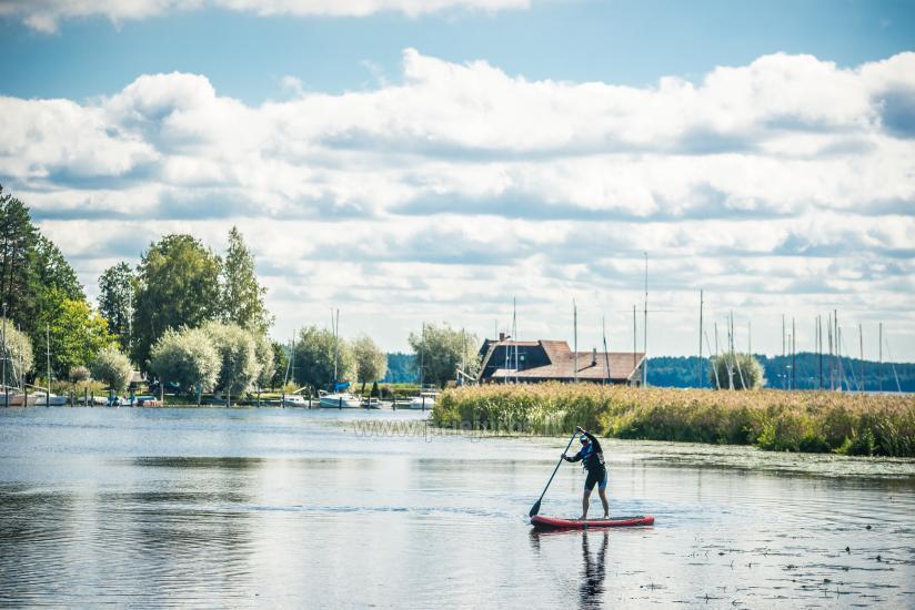 SPA ir kempingas USMA Latvijoje - 45