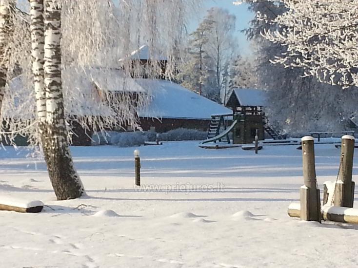 SPA ir kempingas USMA Latvijoje - 49