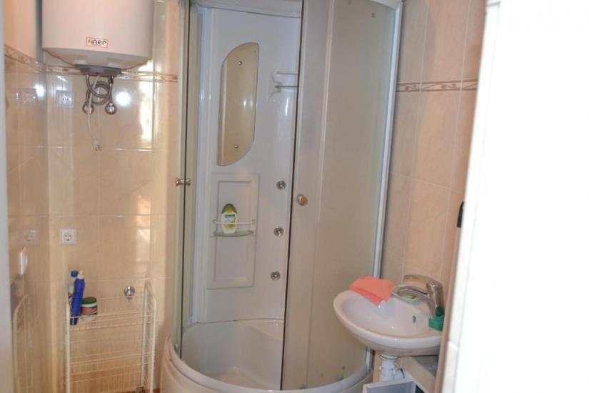 Dviejų kambarių buto nuoma Ventspilyje - 8