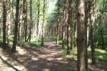 Apgyvendinimas Liepojoje - 2
