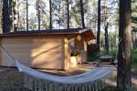 Poilsio namai Smilgas Latvijoje - 2