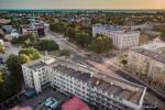 Superior class hotel in Liepaja Liva - 3