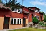 Guest house Kamenes - 2