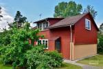 Guest house Kamenes - 1