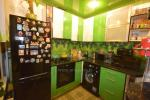 Apartamentų nuoma Ventspilyje De Lux Apartment - 7
