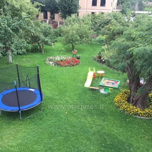 Apartments Fantasy park - 4
