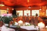 Restaurant, banquet and conference hall in Guest House in Jurkalne Liedags