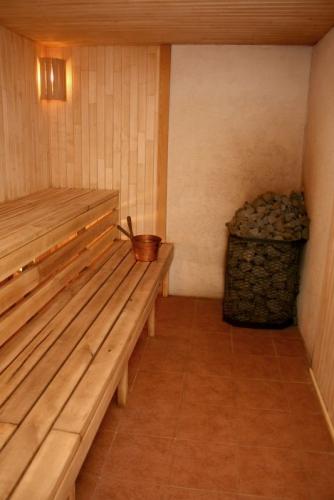 Bankettsaal und Konferenzraum im Erholung Centre in Pape Pukarags - 12