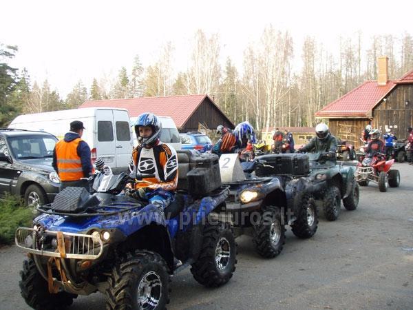 Sporta spēļu un nometņu organizēšana, teritorija sporta spēļu rīkošanai līdz 250 personām. Viesu nams Vecmuiža - 3