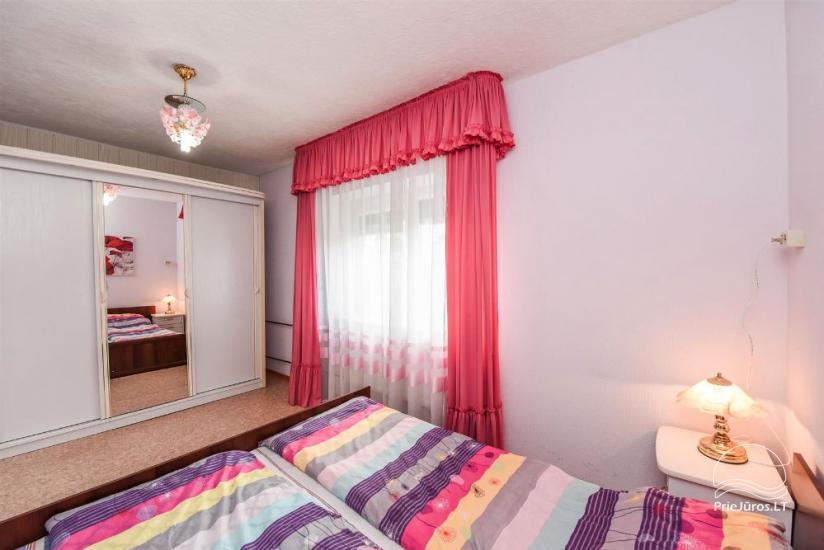 Māja pārdošanai Liepājā - 11