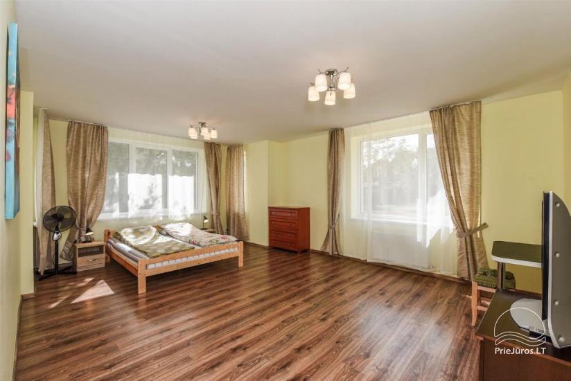 Māja pārdošanai Liepājā - 20