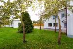 Māja pārdošanai Liepājā - 6