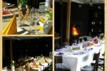 Restaurant Neptuns in Jurmala: events, conferences - 1