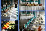 Restaurant Neptuns in Jurmala: events, conferences - 4