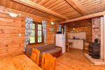 Holiday cottage for 4 persons - 4