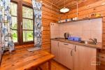 Holiday cottage for 4 persons - 5