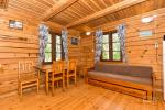 Holiday cottage for 4 persons - 7