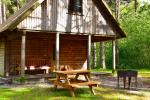 Holiday cottage for 4 persons - 3