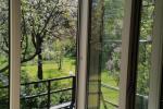 Garden cottage - 3