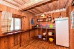 """Holiday cottage """"Klėtis"""" - 8"""