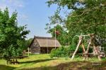 """Holiday cottage """"Klėtis"""" - 16"""