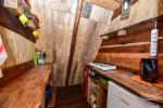Camping cabins - 7