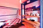 Holiday cabins - caravans - 11