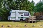 Holiday cabins - caravans - 1