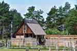 Holiday cabins - caravans - 6