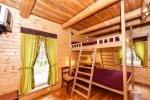 Holiday house for up to 11 persons - 8