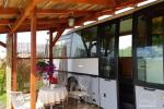 """""""Atomi"""" Country bus - apartment - 1"""