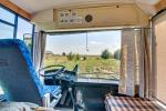 """""""Atomi"""" Country bus - apartment - 10"""