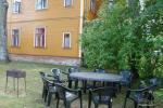 Apartments mit 2-3 Zimmern in der Geismas str. - 2
