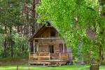Holiday cottage for up to 6 persons - 2