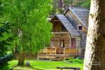 Holiday cottage for up to 6 persons - 1