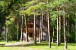 Holiday cottage for up to 6 persons - 3