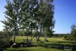 Holiday cottage - bathhouse for up to 8 persons. 100 EUR / night - 12