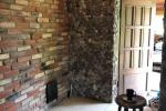 Dom dla 12 osób z sauną i salą bankietową (30 miejsc). 100-200 EUR / noc - 8